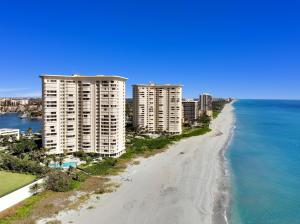 500 S Ocean Boulevard, Ph09, Boca Raton, FL 33432