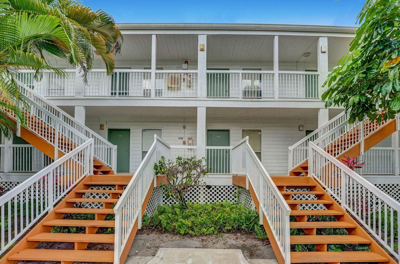 278  Cypress Point Drive  For Sale 10727921, FL