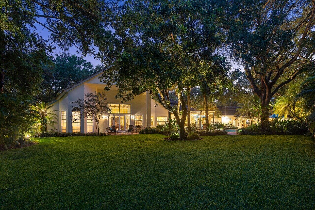 16373  Bridlewood Circle  For Sale 10729094, FL