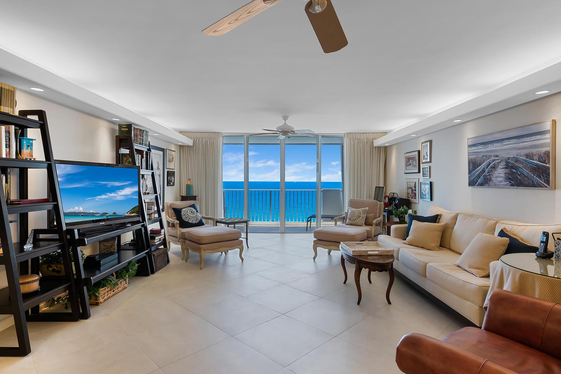 3000 S Ocean Boulevard 1104, Boca Raton, FL 33432
