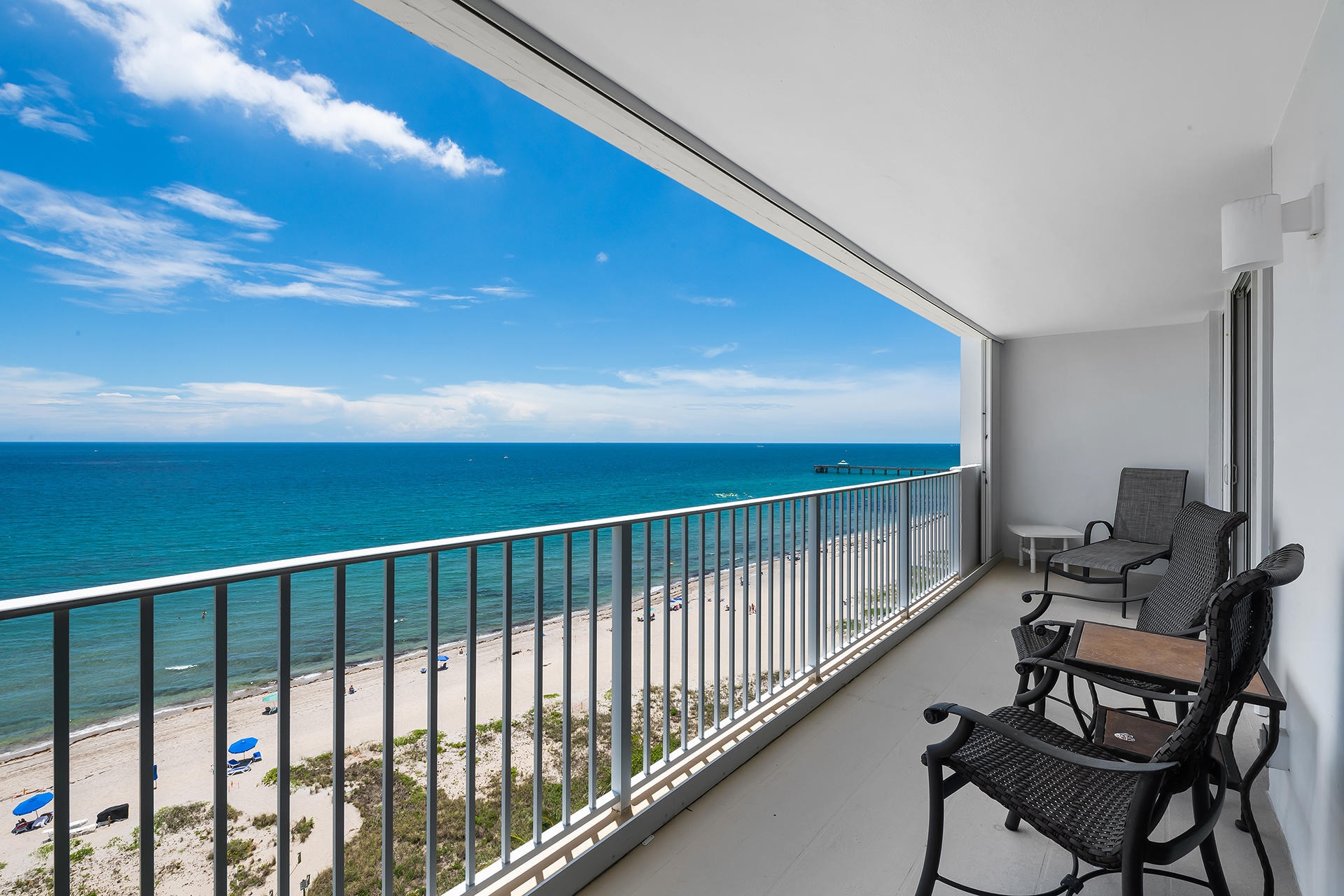 3000 S Ocean Boulevard 1104 For Sale 10728825, FL