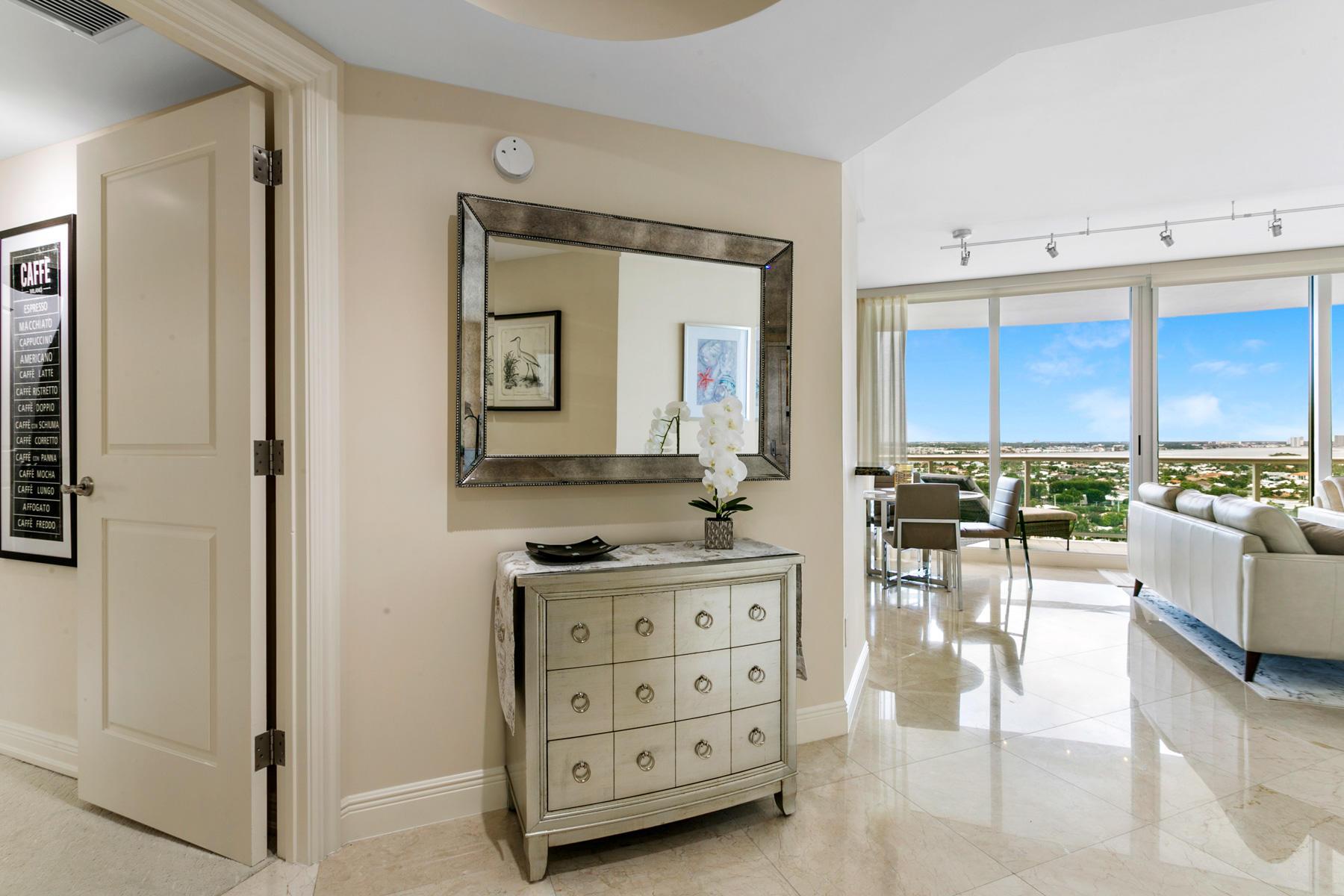 2700 N Ocean Drive 1506b For Sale 10729835, FL