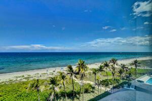 3000 S Ocean Boulevard, 602, Boca Raton, FL 33432