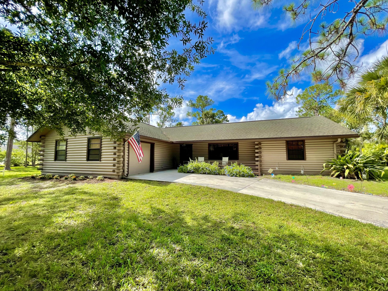 16488  123rd Terrace  For Sale 10728844, FL