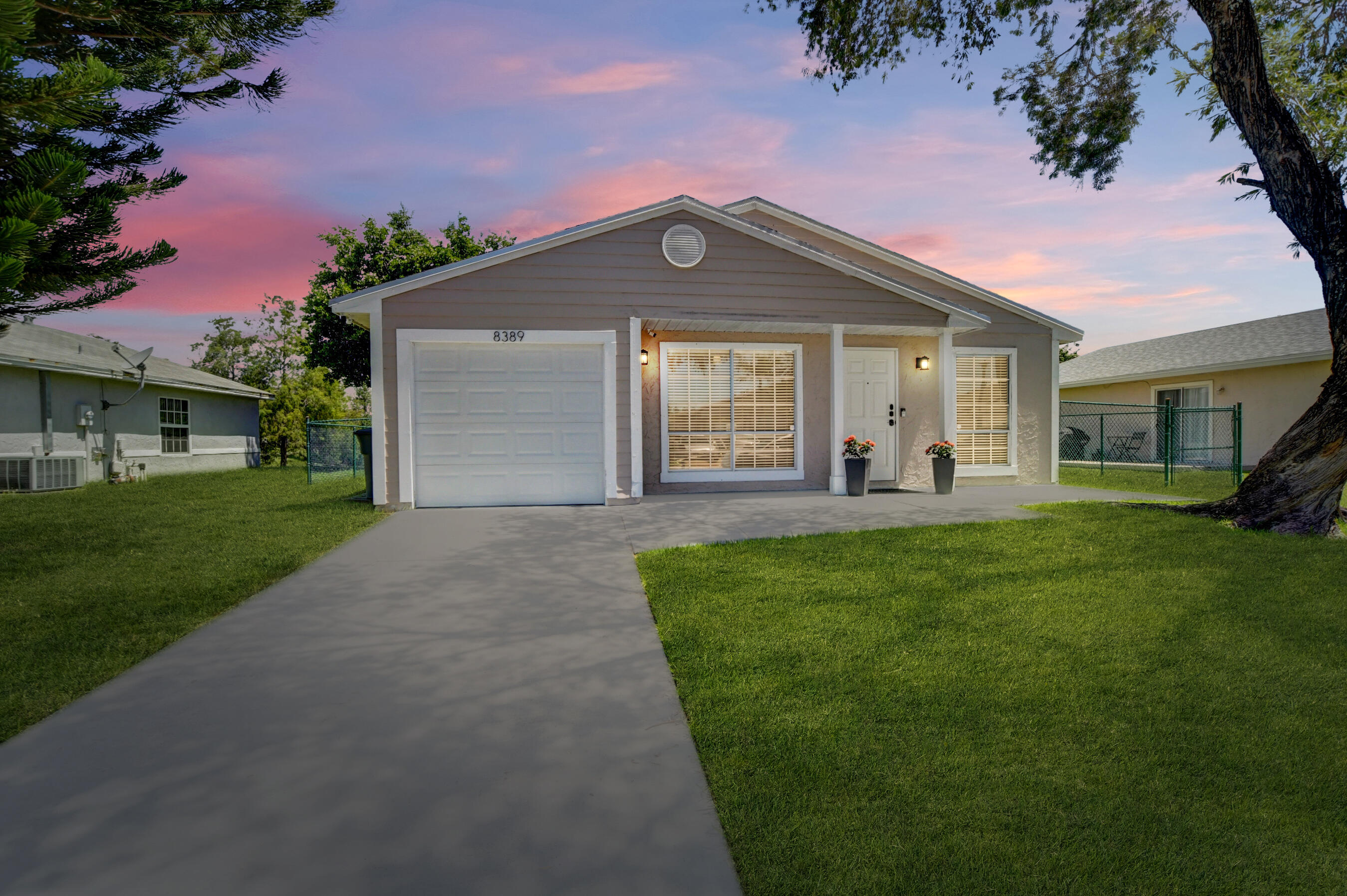 8389  Summer Field Place  For Sale 10728873, FL
