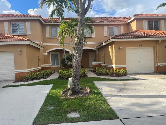 Details for 6141 United Street, West Palm Beach, FL 33411