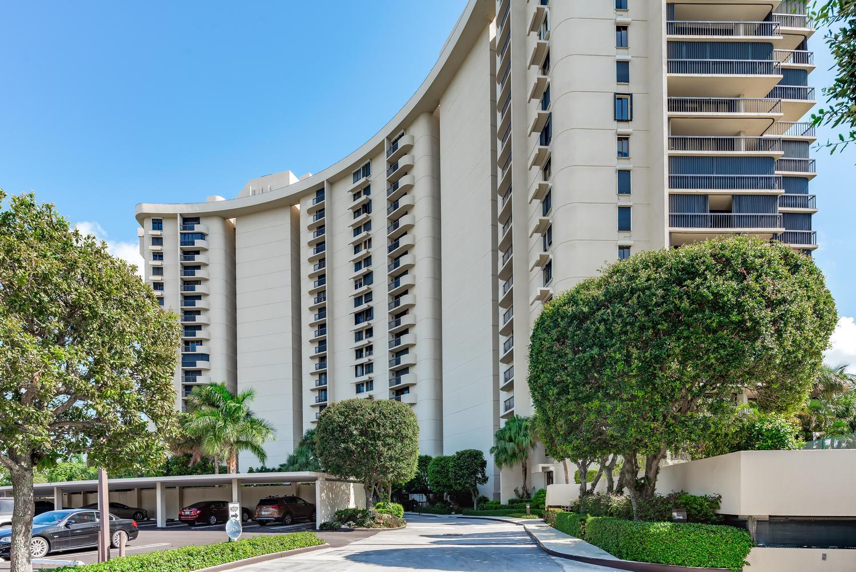 2450 Presidential Way 1405 West Palm Beach, FL 33401