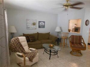 162 Andover G, G, West Palm Beach, FL 33417