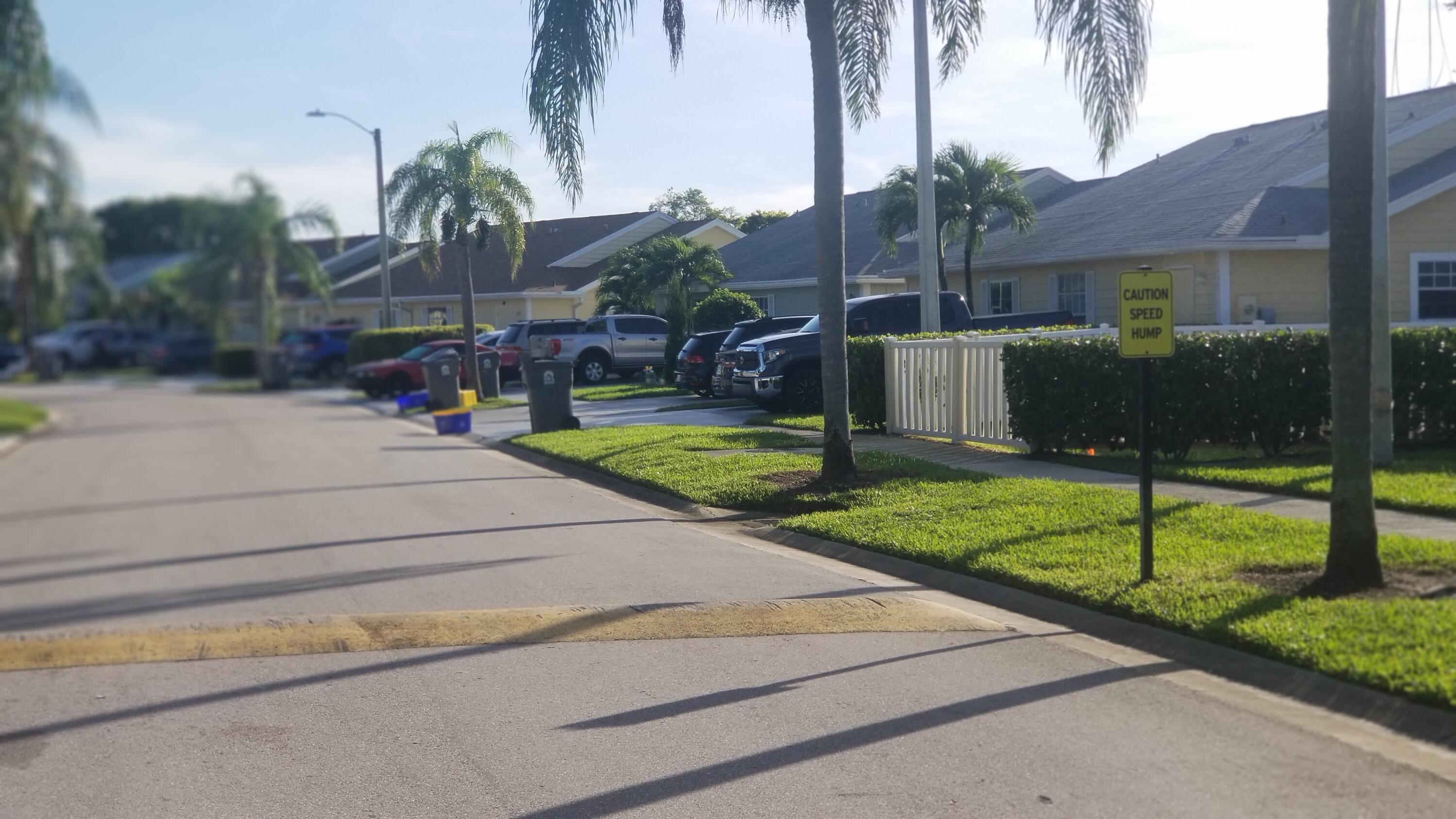 Details for 1437 Royal Forest Court, West Palm Beach, FL 33406