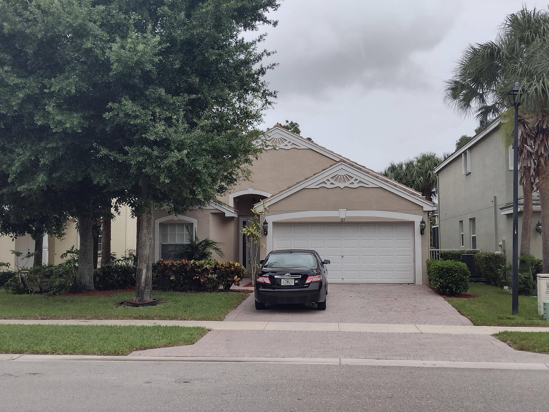 111  Hamilton Terrace  For Sale 10722520, FL