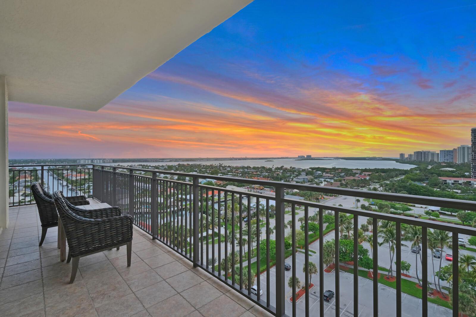 3800 N Ocean Drive 1401 For Sale 10729049, FL