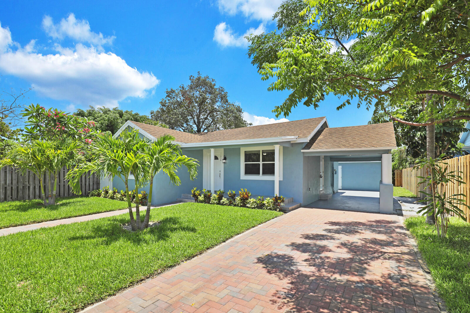 Home for sale in Gardens the IN West Palm Beach Florida