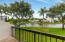 1107 Bridgewood Place, Boca Raton, FL 33434