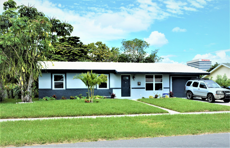 1472  7th Street  For Sale 10729263, FL