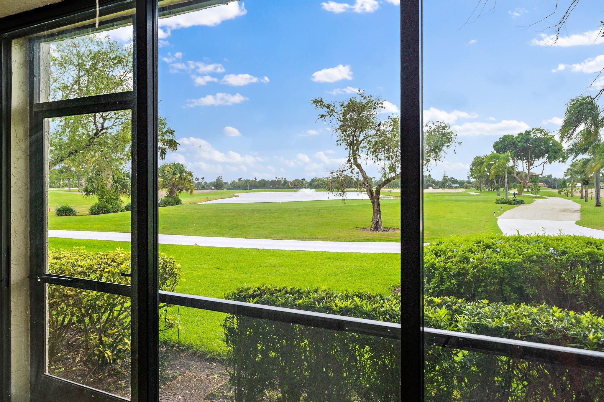13403  Touchstone 102 Place 102 For Sale 10727417, FL