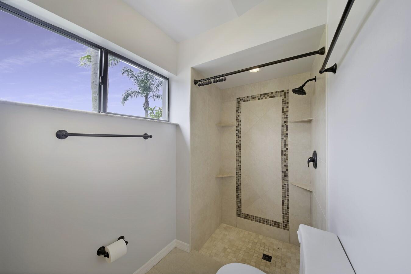 159 Parkwood Drive Royal Palm Beach, FL 33411 photo 18