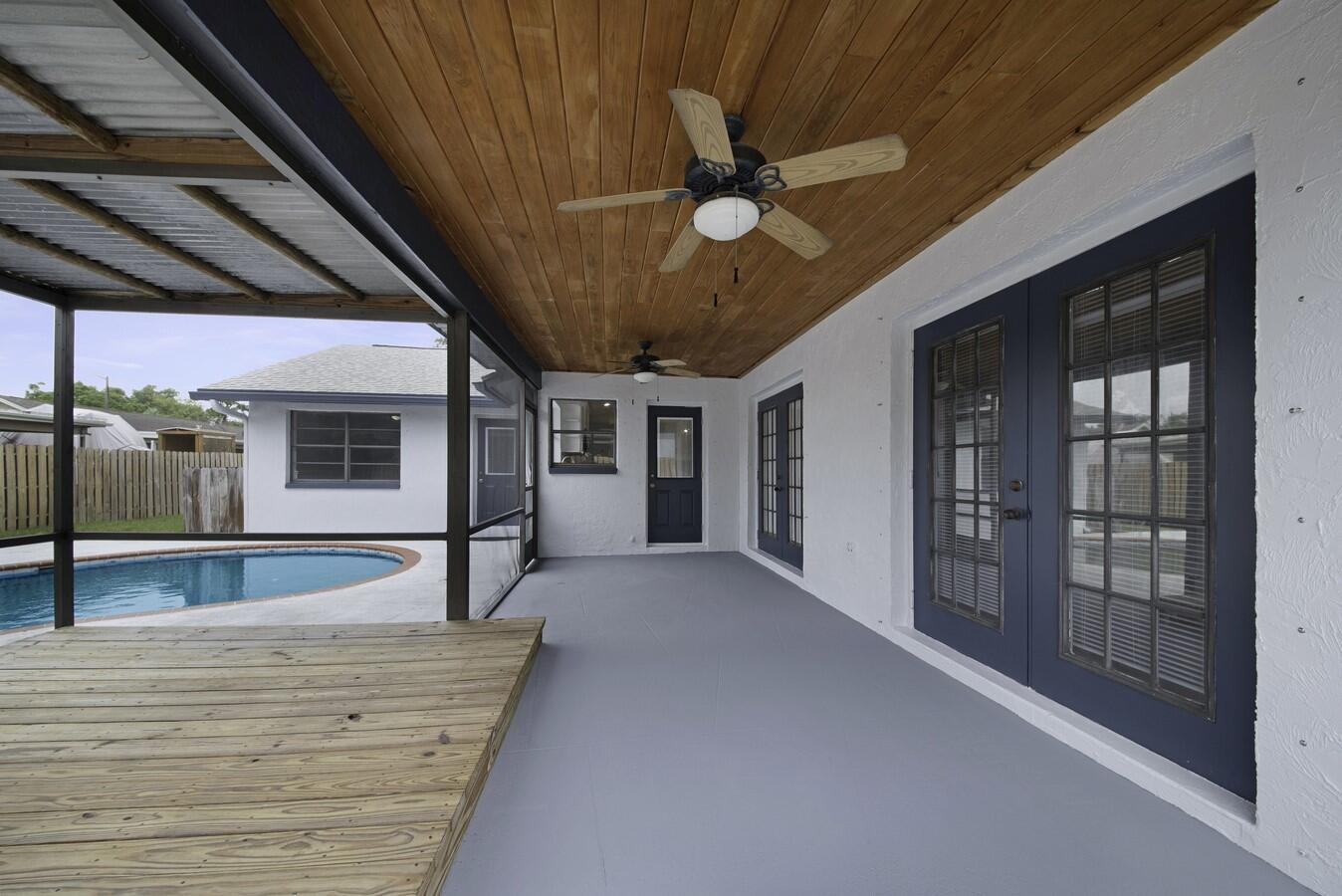 159 Parkwood Drive Royal Palm Beach, FL 33411 photo 27