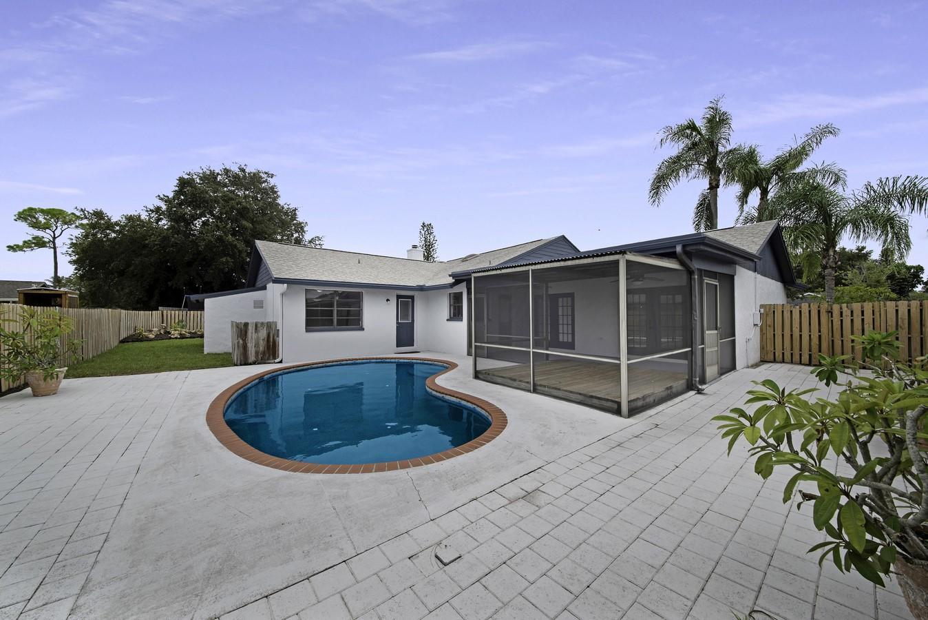 159 Parkwood Drive Royal Palm Beach, FL 33411 photo 29