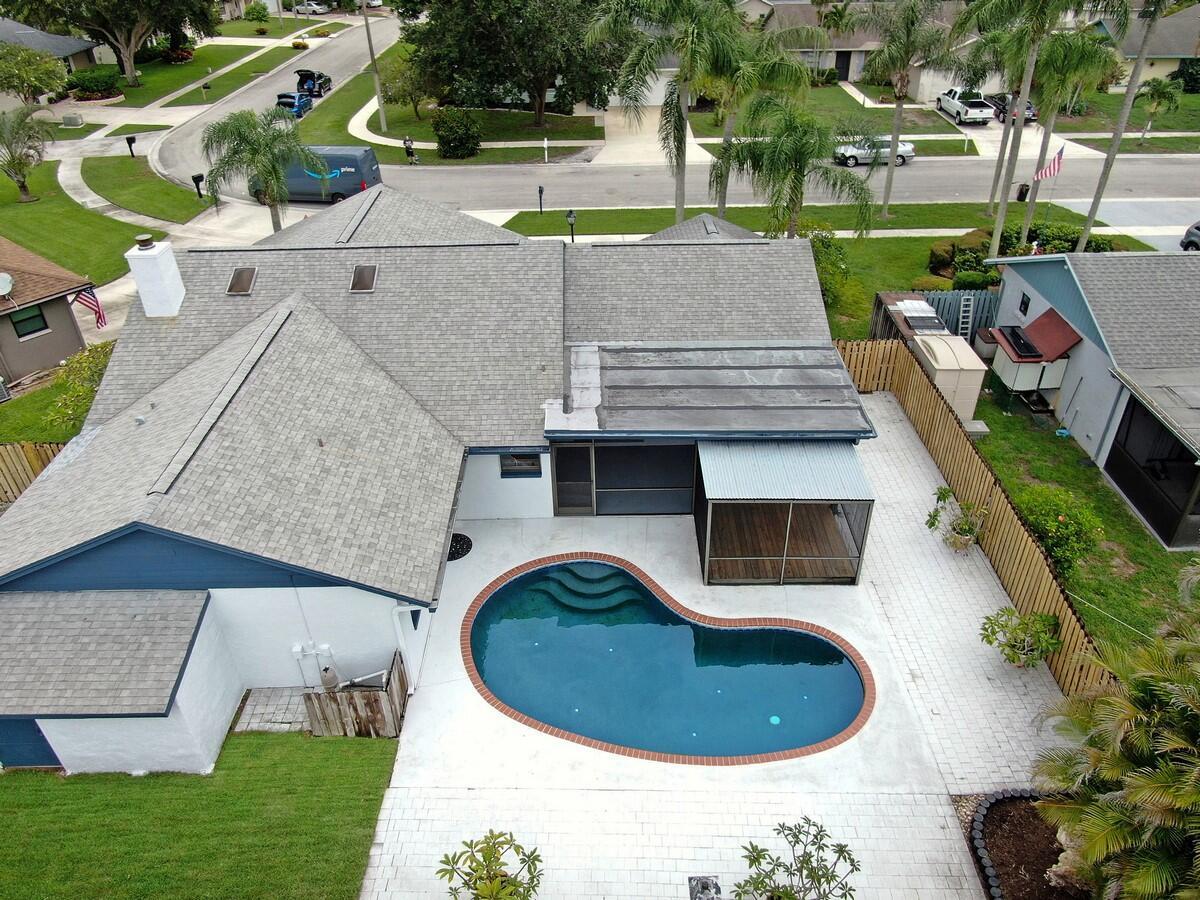 159 Parkwood Drive Royal Palm Beach, FL 33411 photo 32