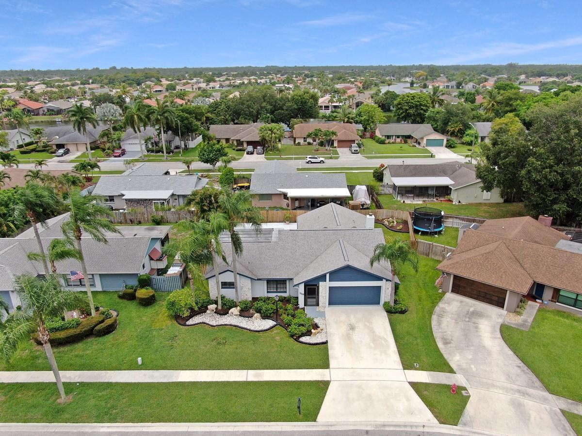 159 Parkwood Drive Royal Palm Beach, FL 33411 photo 37