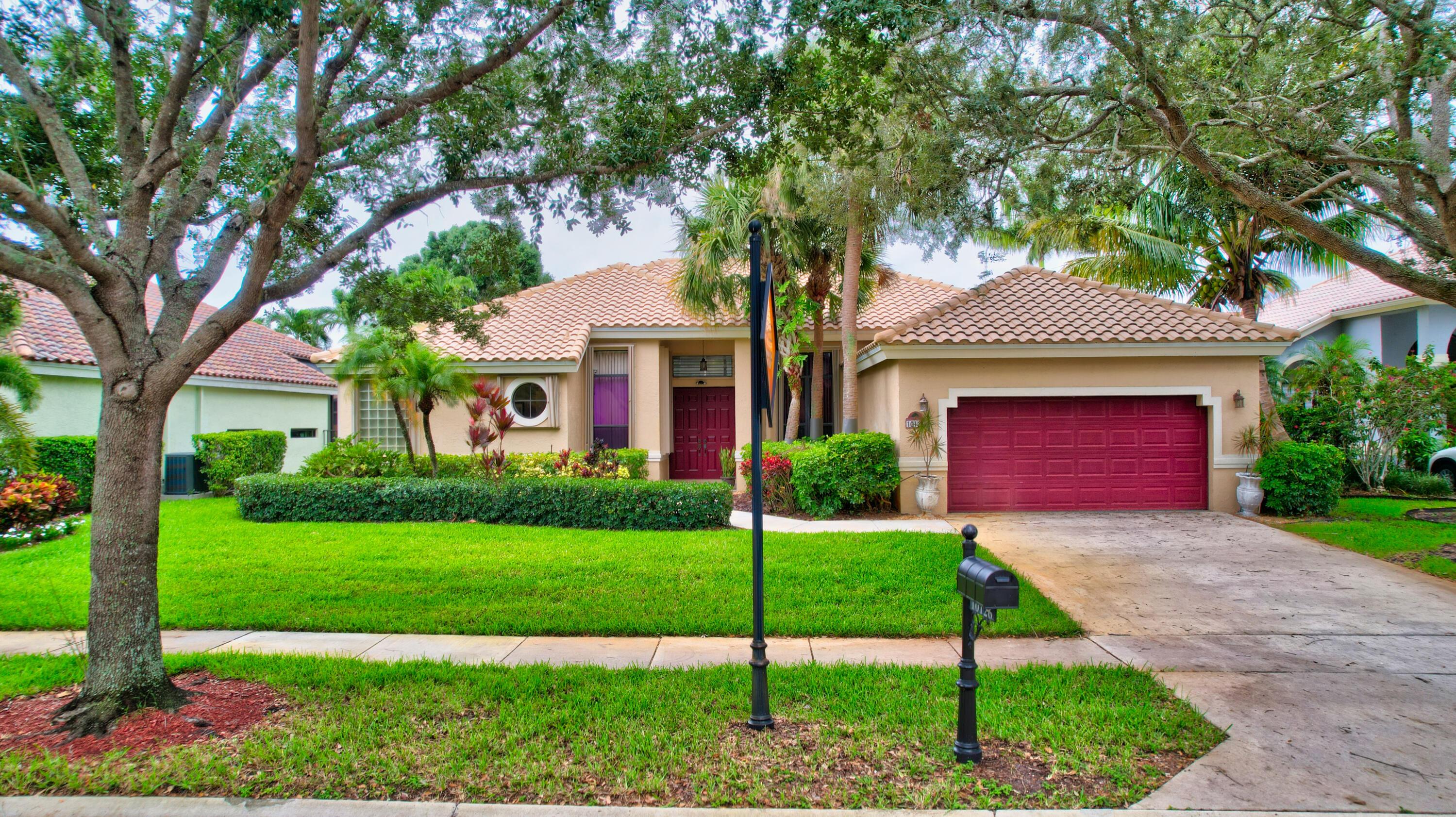 10126  Lexington Estates Boulevard  For Sale 10730207, FL