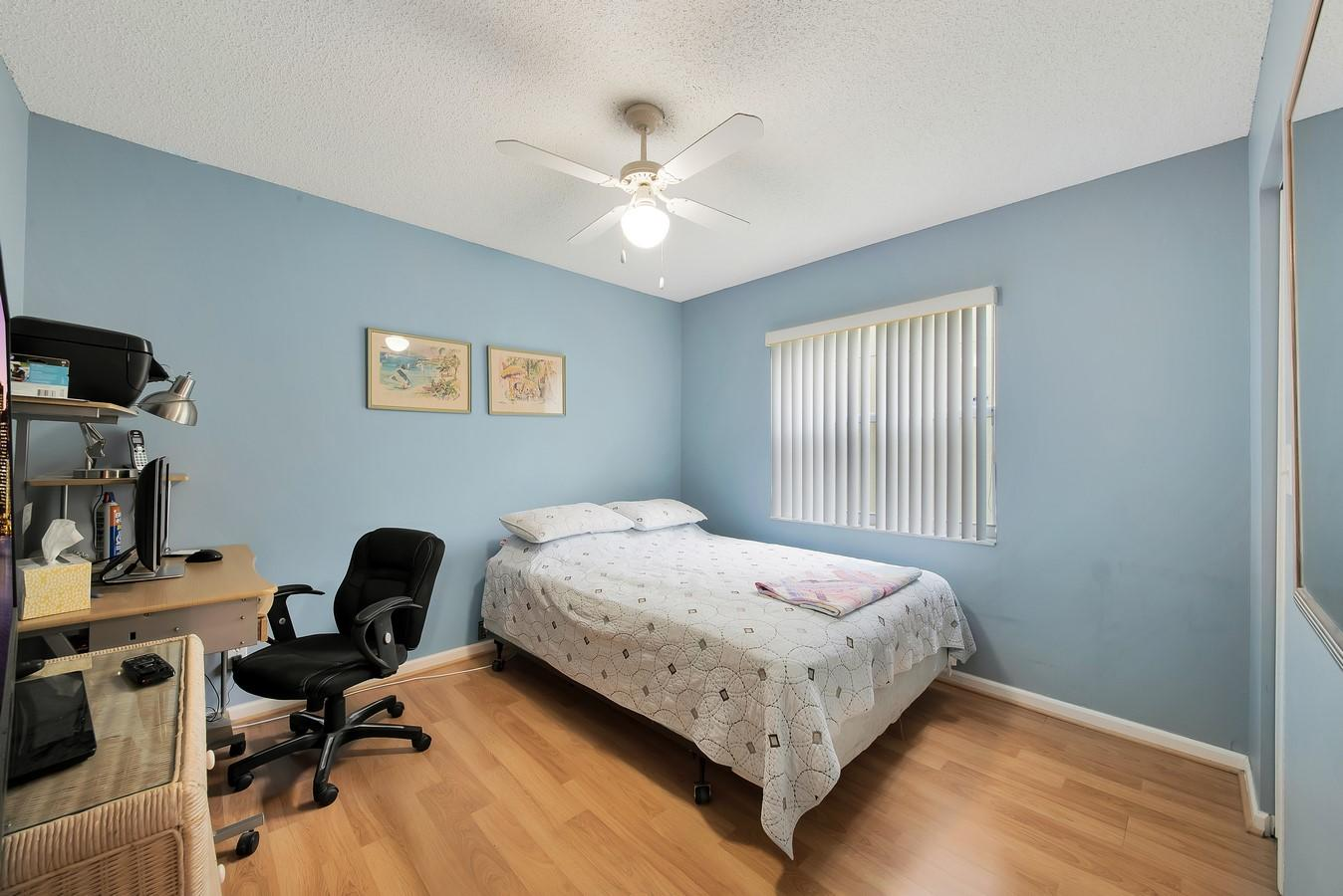 156 Heatherwood Drive Royal Palm Beach, FL 33411 photo 26