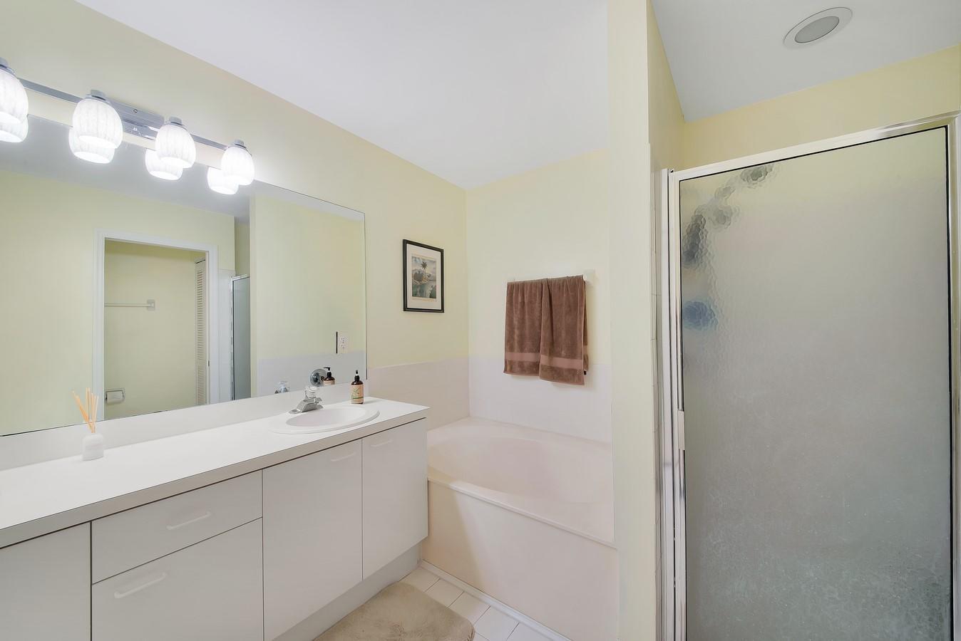 156 Heatherwood Drive Royal Palm Beach, FL 33411 photo 25