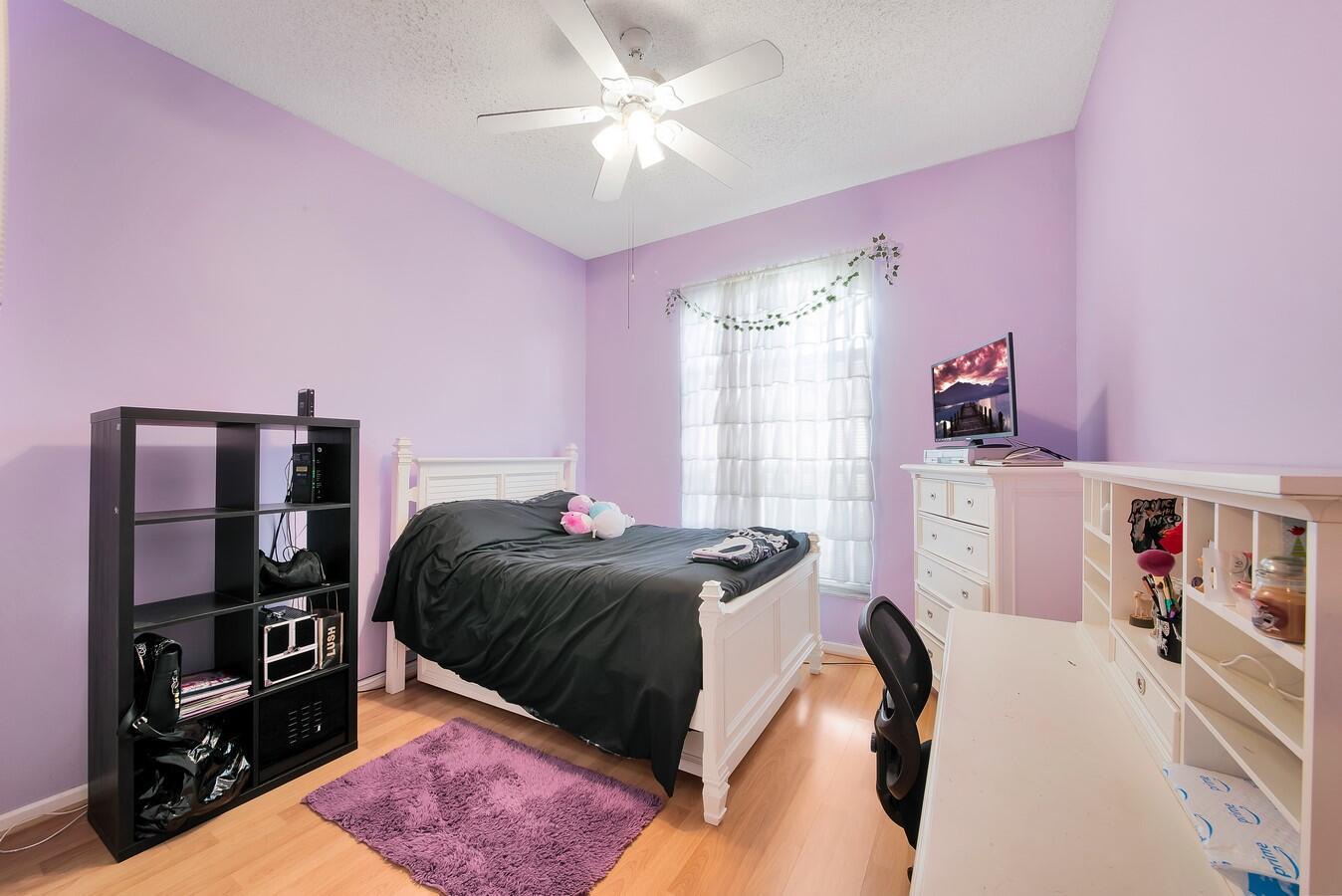 156 Heatherwood Drive Royal Palm Beach, FL 33411 photo 28