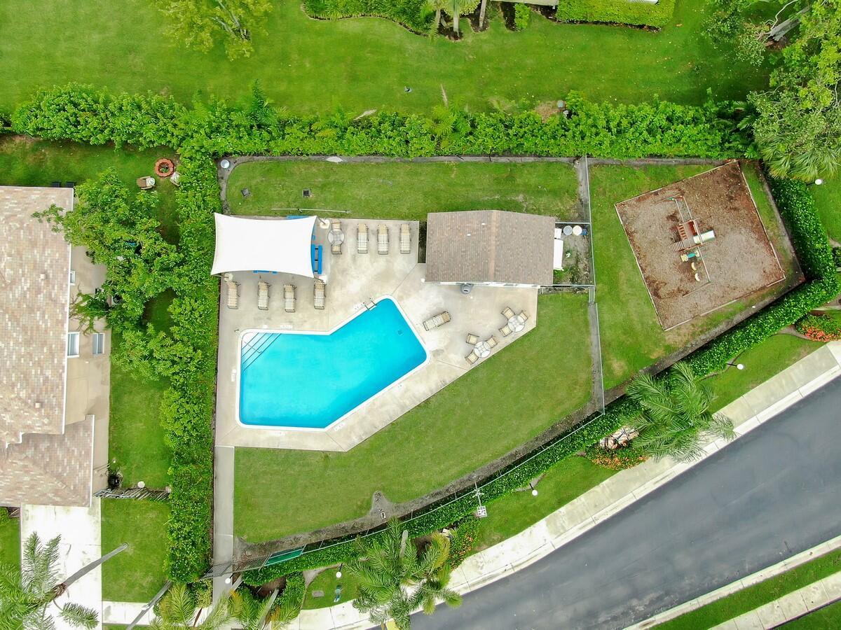 156 Heatherwood Drive Royal Palm Beach, FL 33411 photo 36