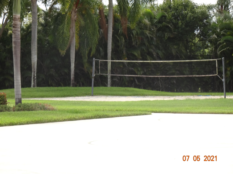 3417 34th Way West Palm Beach, FL 33407 photo 13