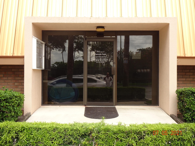 3417 34th Way West Palm Beach, FL 33407 photo 6