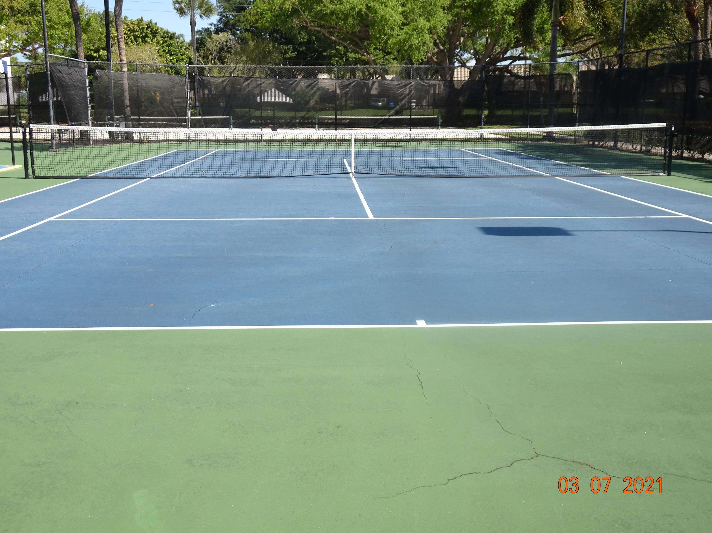 3417 34th Way West Palm Beach, FL 33407 photo 10