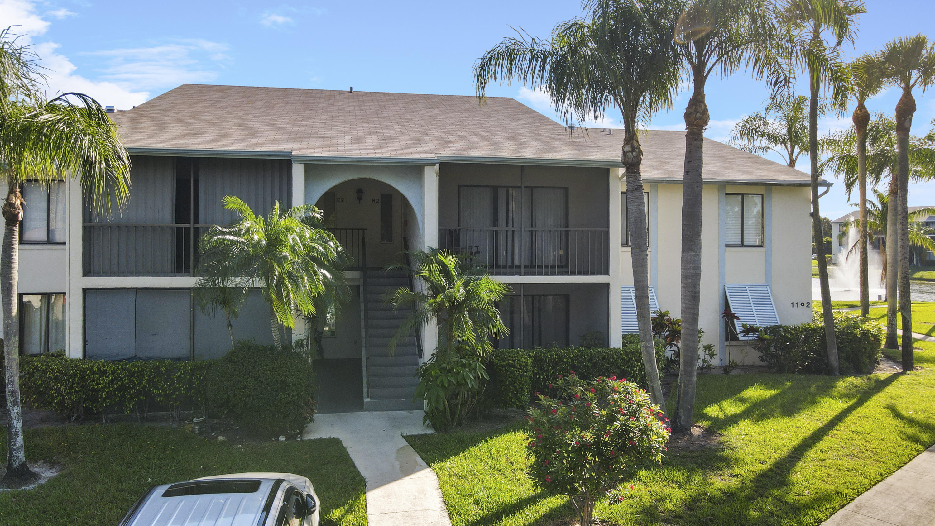 Home for sale in Palm Club West Palm Beach Florida