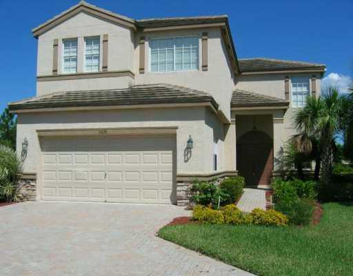 5678  Saddle Trail Lane  For Sale 10729422, FL