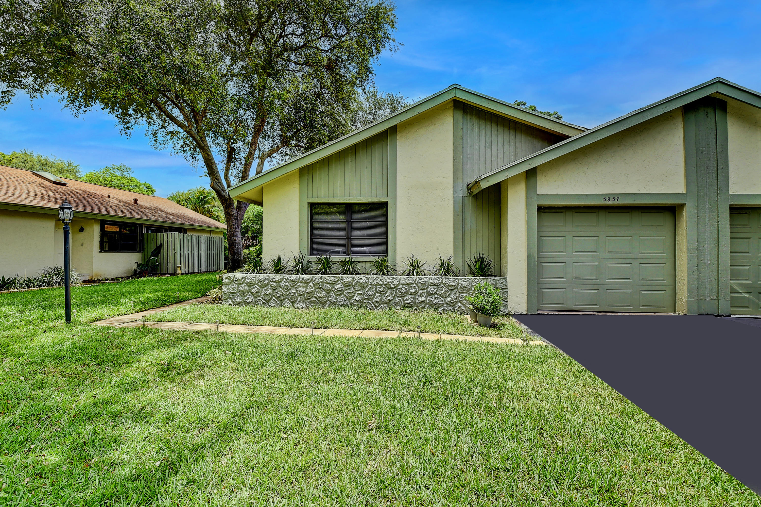 Details for 3837 Arelia Drive, Delray Beach, FL 33445