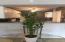 10 Royal Palm Way, 2030, Boca Raton, FL 33432