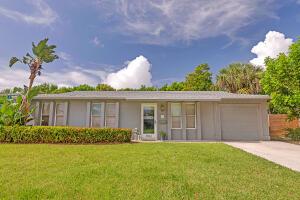 3862 Bahama Road, Palm Beach Gardens, FL 33410