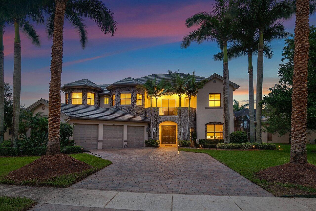 10595  Versailles Boulevard  For Sale 10729474, FL