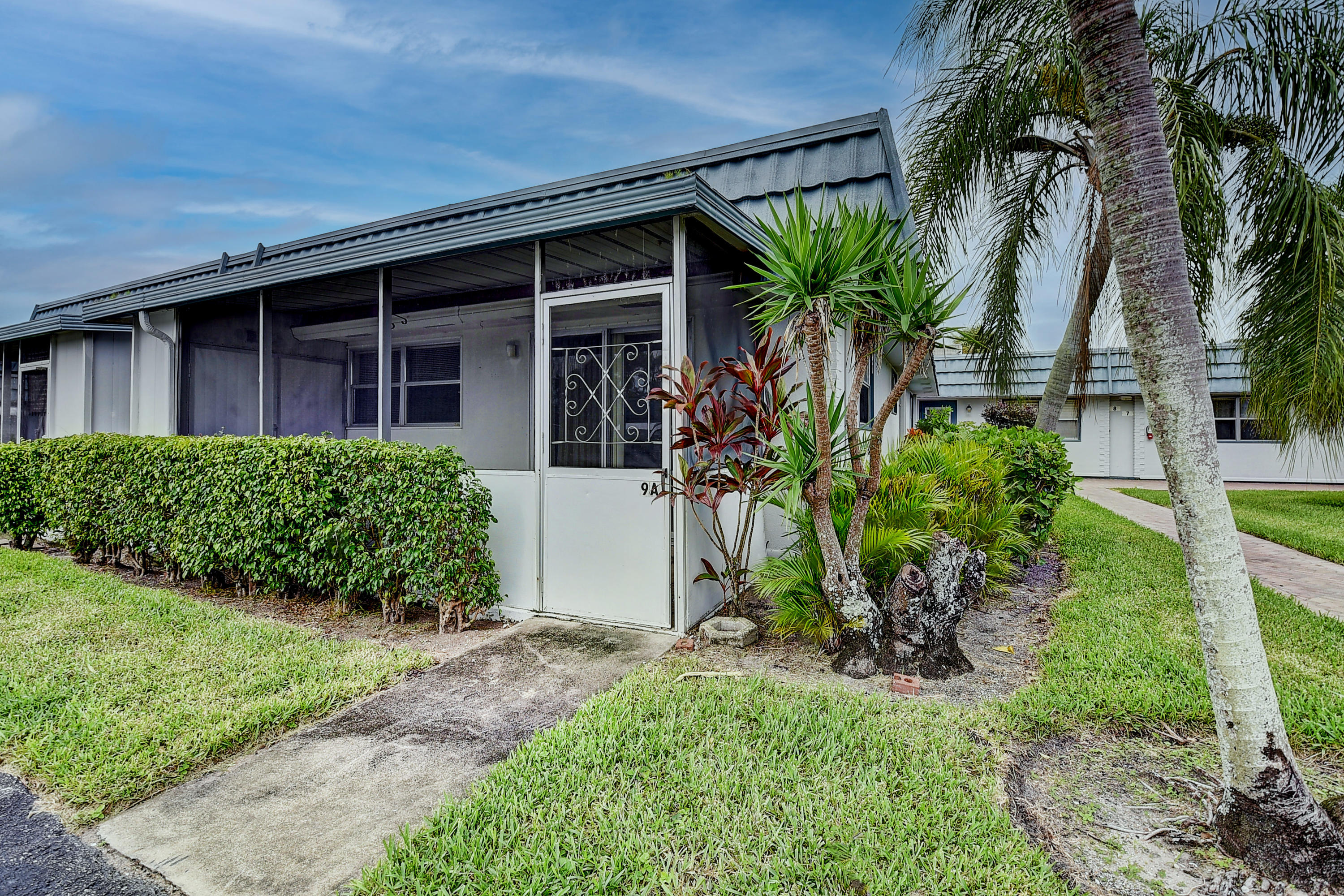 9  Waterford A   For Sale 10729525, FL