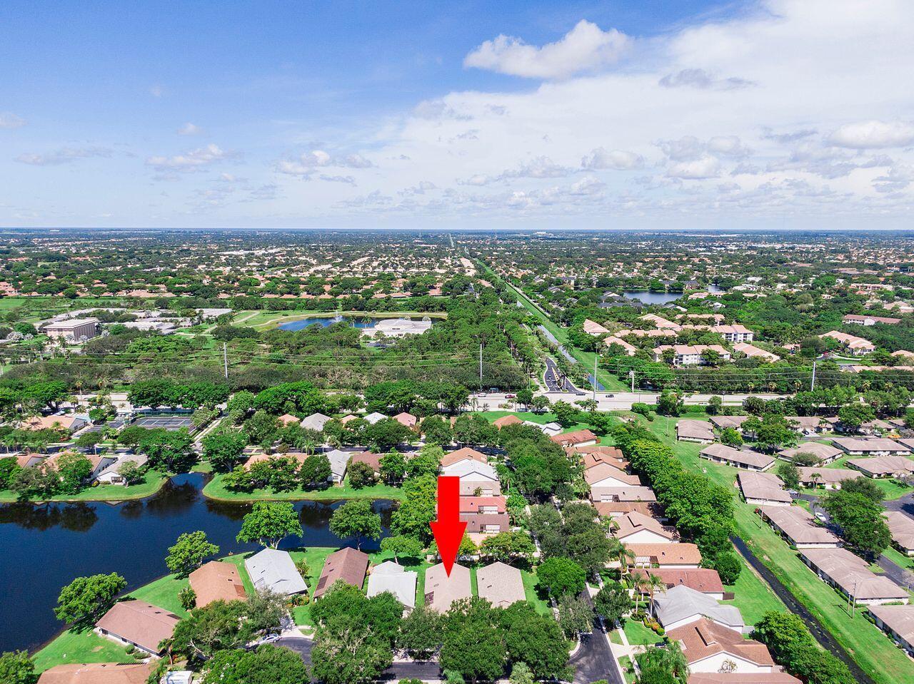 10549  Fern Tree Way  For Sale 10729504, FL