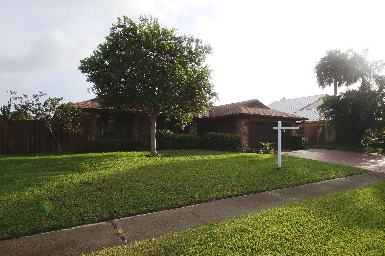 1451 SW 3rd Street  Boca Raton FL 33486
