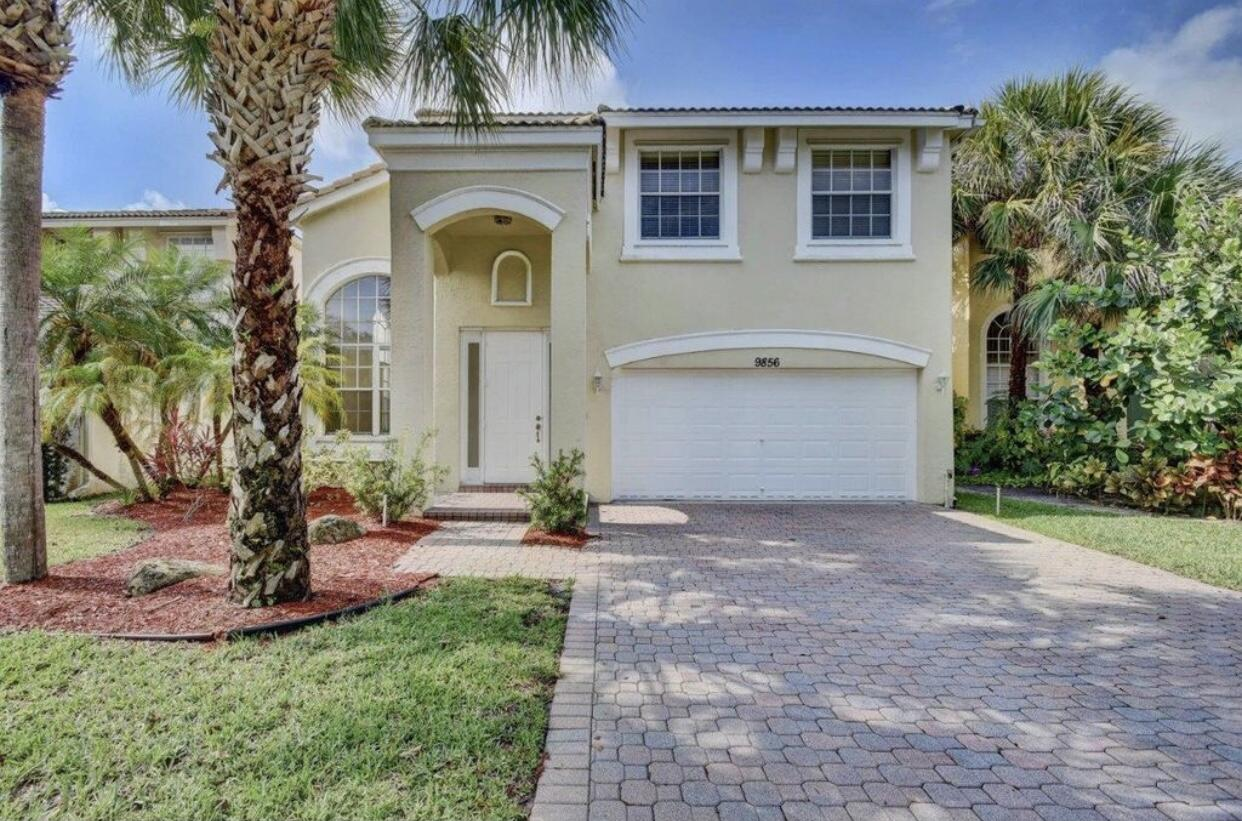 9856  Woodworth Court  For Sale 10729665, FL
