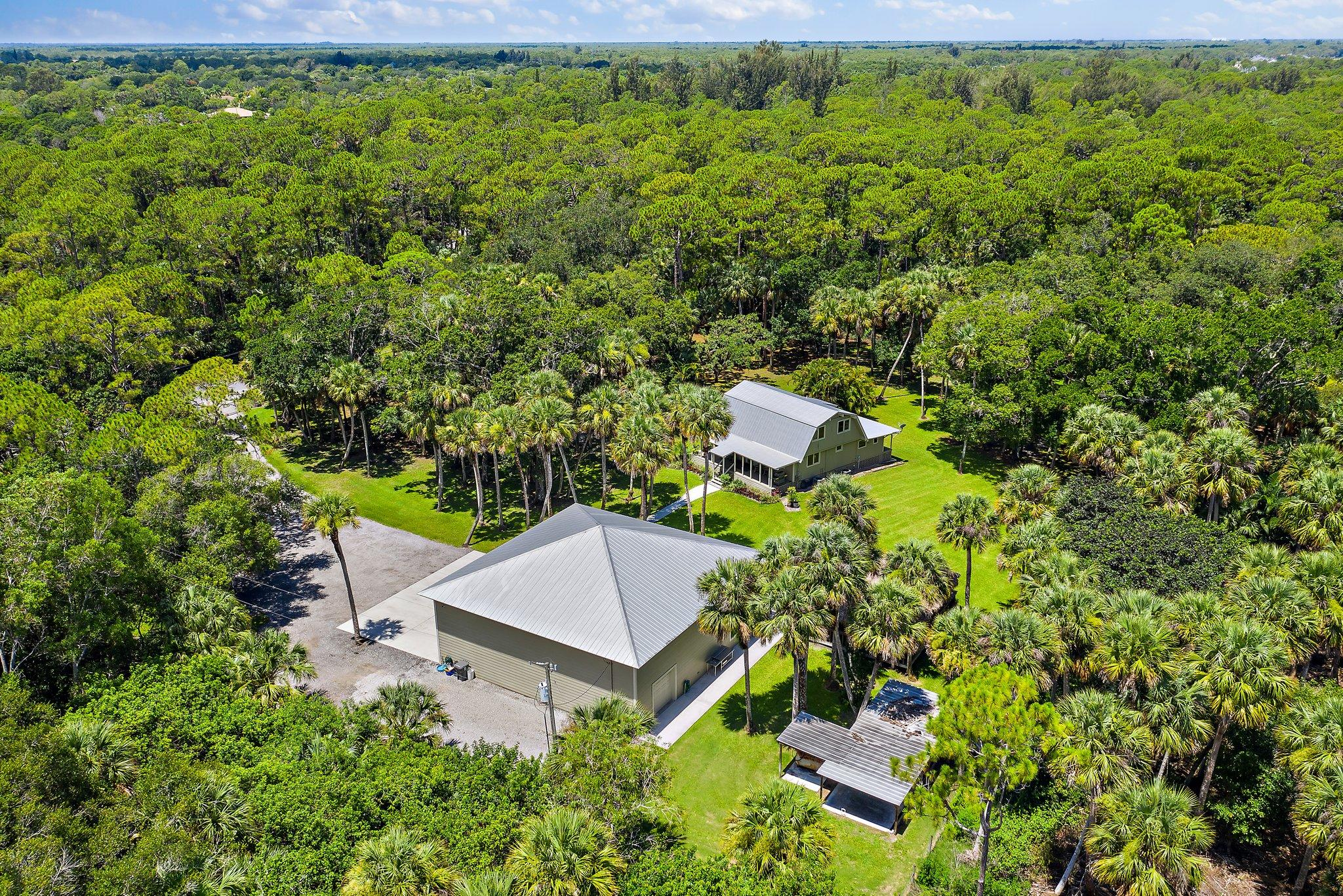 9293  Whippoorwill Trail  For Sale 10729612, FL