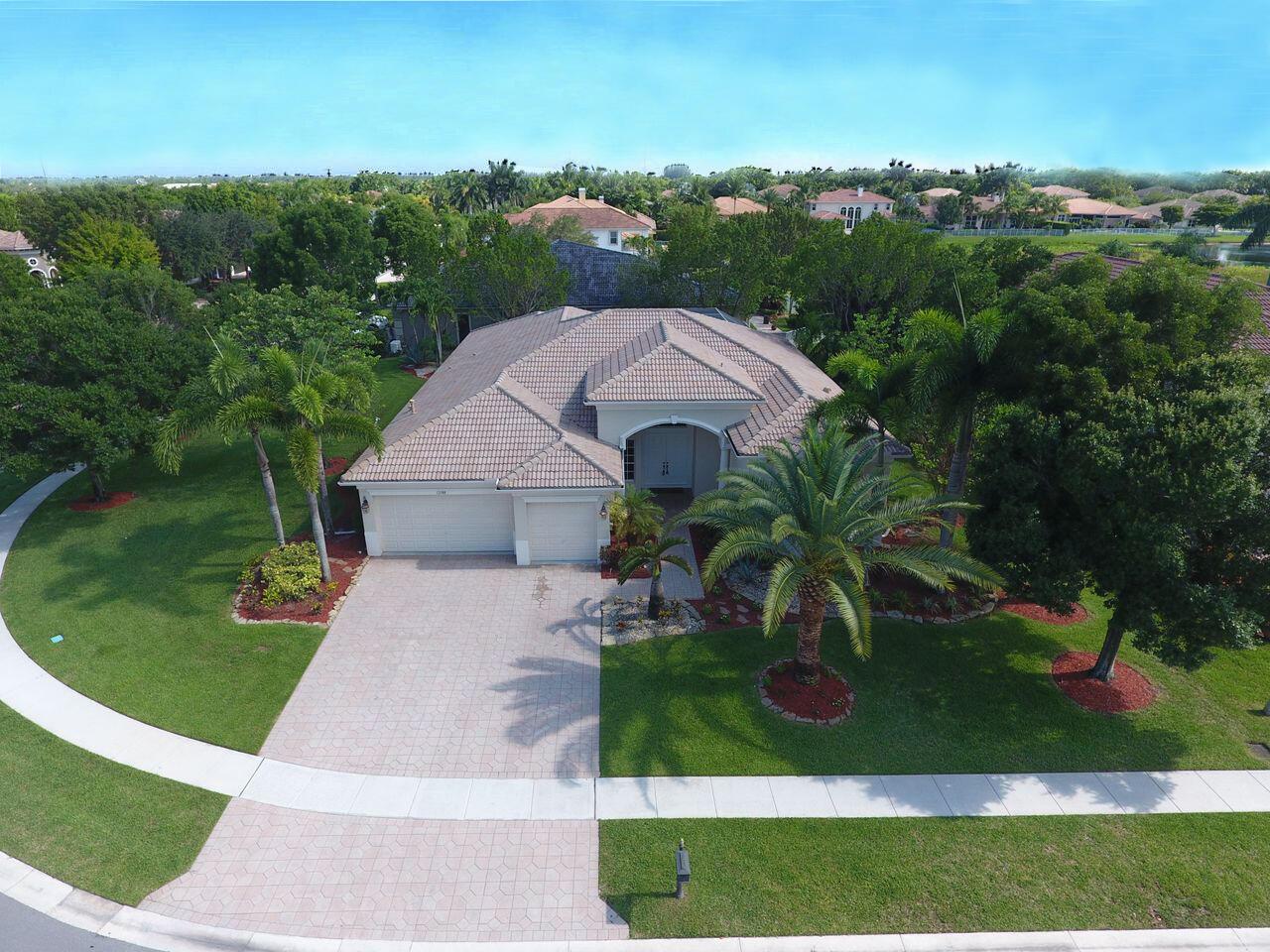 12388  Equine Lane  For Sale 10729768, FL