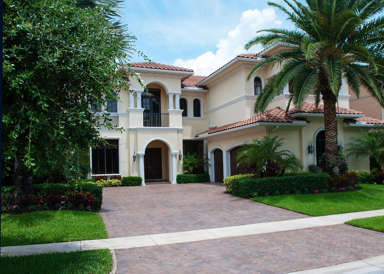9407 Bridgebrook Drive  Boca Raton FL 33496