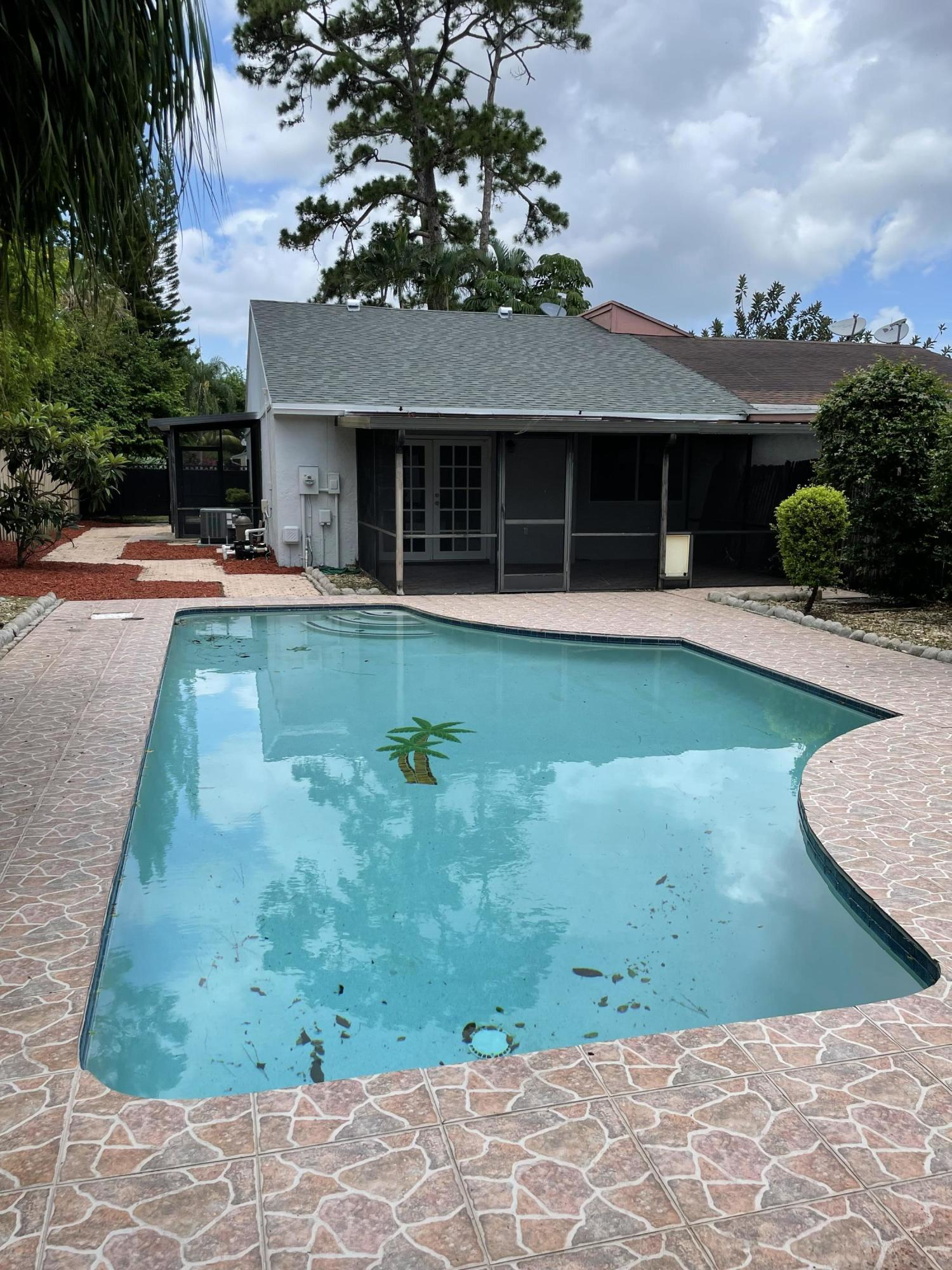 Details for 4602 3rd Drive Nw, Delray Beach, FL 33445