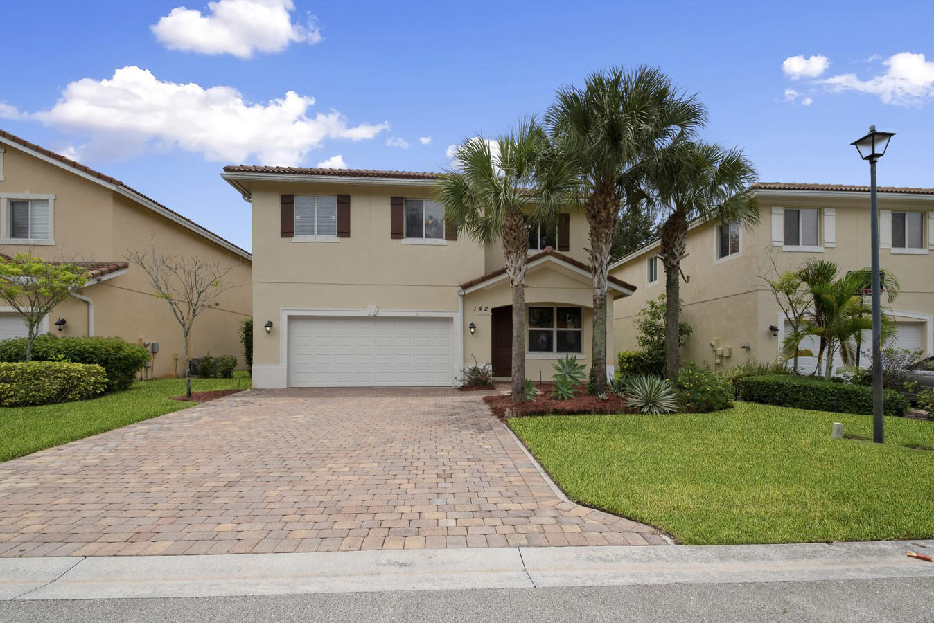 142 Two Pine Drive Greenacres, FL 33413 photo 43