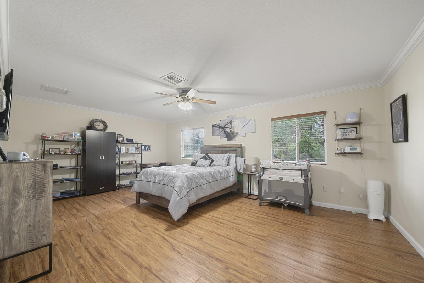 142 Two Pine Drive Greenacres, FL 33413 photo 26