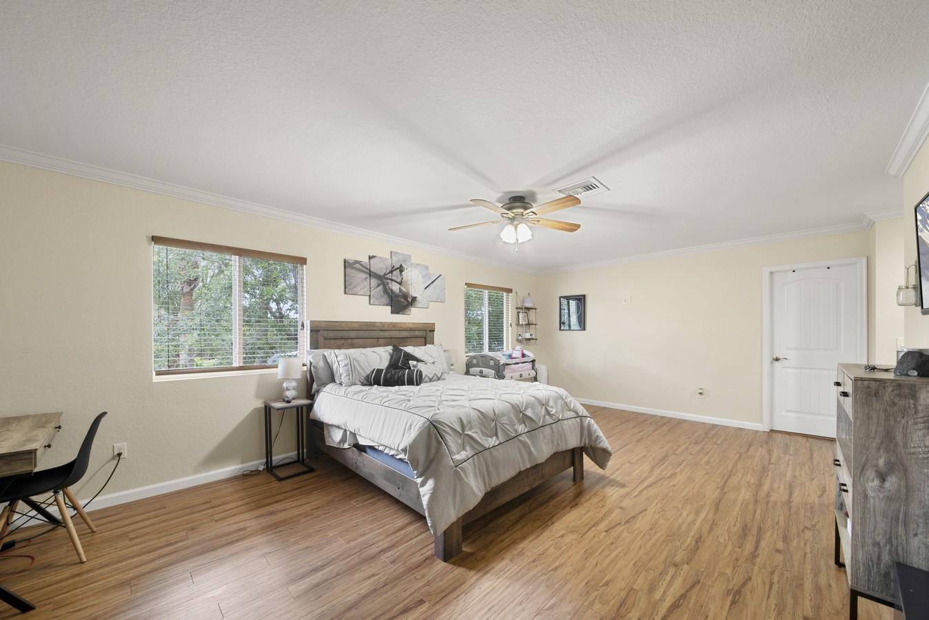 142 Two Pine Drive Greenacres, FL 33413 photo 27