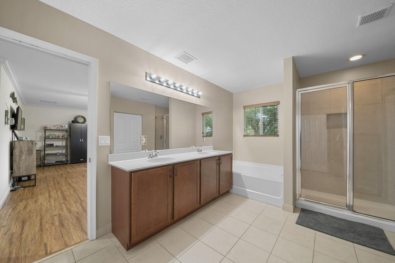 142 Two Pine Drive Greenacres, FL 33413 photo 30
